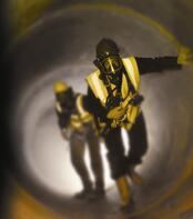 Confined_space_training
