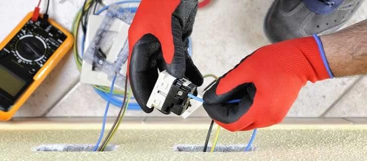 18th Edition IET Wiring Regulations